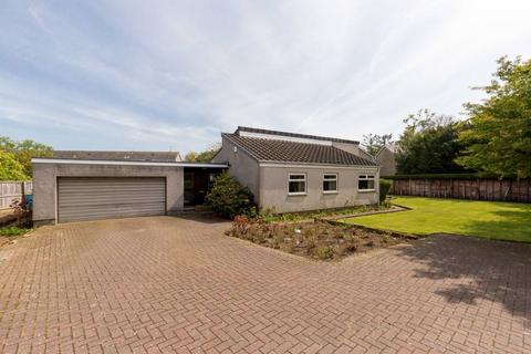 3 bedroom detached bungalow for sale - 3 The Beeches, Dalgety Bay, KY11 9SN