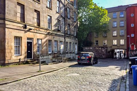 1 bedroom apartment to rent - St Patrick Square, Newington, Edinburgh