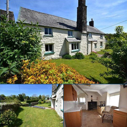 4 bedroom barn conversion for sale - Lower Loxhore, Barnstaple, Devon, EX31
