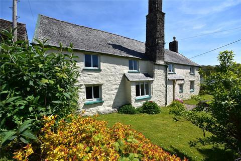 4 bedroom barn conversion for sale - Lower Loxhore, Barnstaple, Devon, EX31