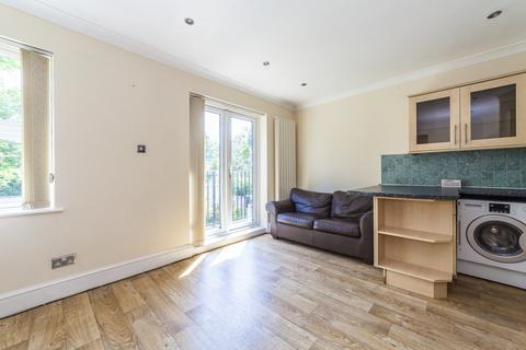 3 bedroom terraced house to rent - Aldeburgh Place, Greenwich, London, SE10