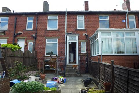 3 bedroom terraced house for sale - Broad Lane, West Yorkshire, HD5