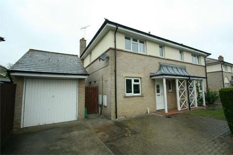 3 bedroom house to rent - Broadway Silver End