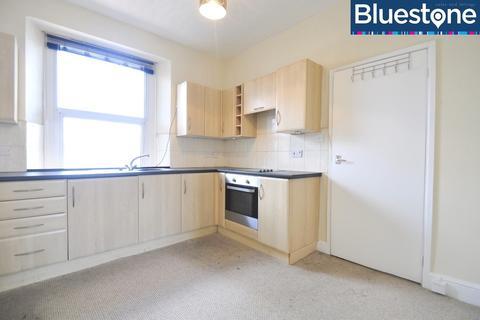1 bedroom apartment to rent - Caerleon Road, Newport