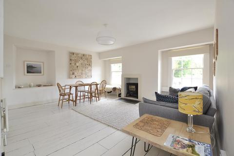 2 bedroom flat for sale - Locksbrook Place, BATH, Somerset, BA1 3DG