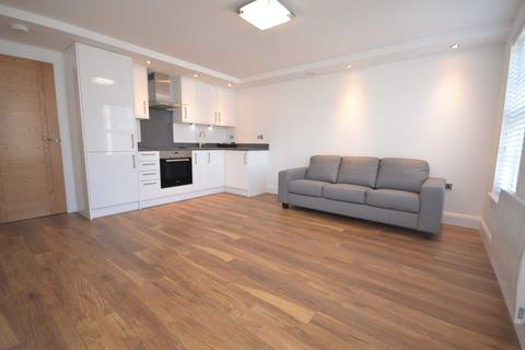 2 bedroom flat to rent - Oxford Road, Reading