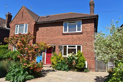 2 bedroom semi-detached house for sale - Ham, Richmond