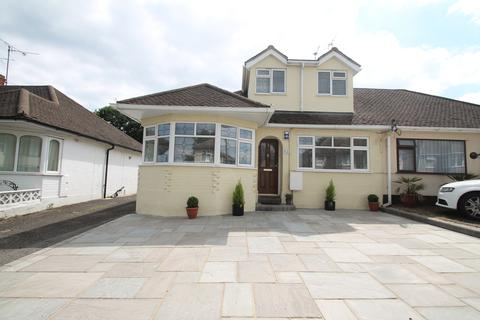 4 bedroom semi-detached house for sale - Hockley, Essex