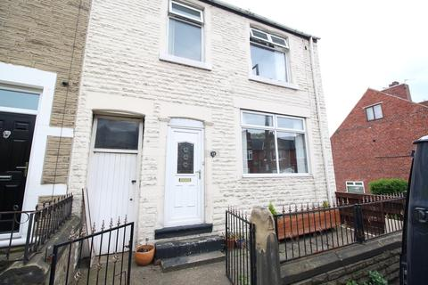 3 bedroom end of terrace house to rent - 41 Wath Road S63 8LQ