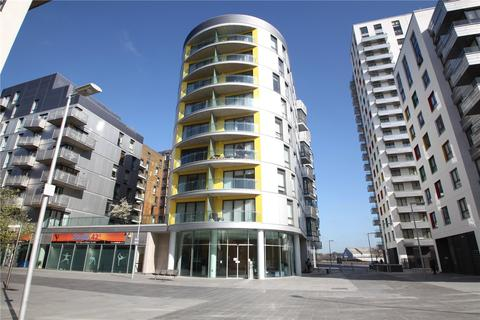 2 bedroom flat to rent - Hayward, Chatham Place, Reading, Berkshire, RG1