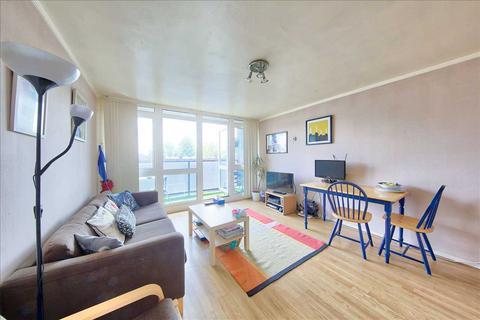 1 bedroom flat for sale - Prague Place, Brixton