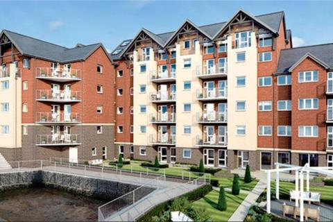1 bedroom apartment for sale - The Boathouse, Riverdene Place, Bitterne Park
