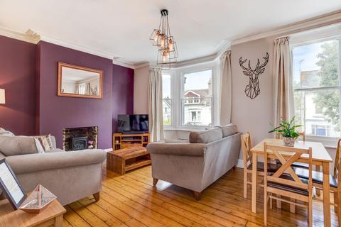 2 bedroom flat for sale - Springfield Road, Preston Circus, Brighton