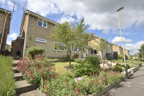 3 bedroom semi-detached house for sale - Chase Avenue, Charlton Kings, CHELTENHAM, Gloucestershire, GL52