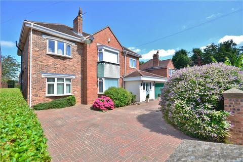 6 bedroom detached house for sale - Crooks Barn Lane, Norton, Stockton-On-Tees