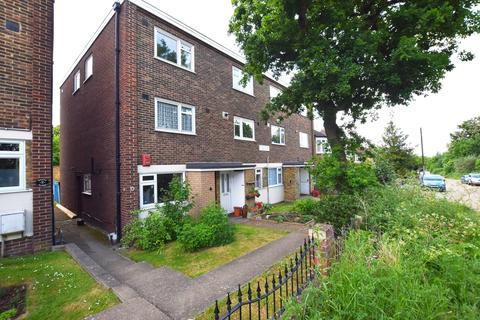 2 bedroom flat to rent - Homestall Road East Dulwich SE22