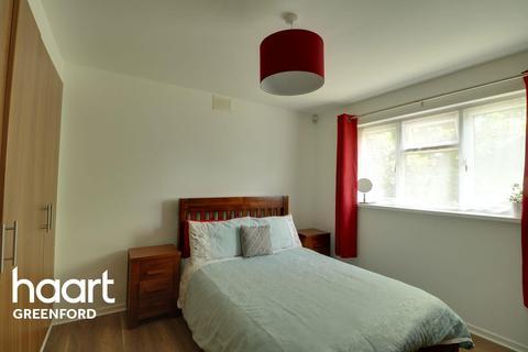 2 bedroom flat for sale - Northolt