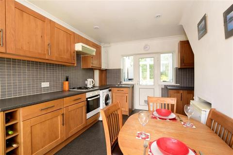 2 bedroom semi-detached house for sale - Carden Crescent, Patcham, Brighton, East Sussex