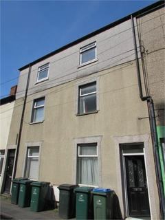 5 bedroom terraced house to rent - Lower Ford Street, Coventry, West Midlands
