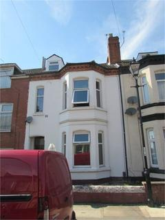 7 bedroom terraced house to rent - Chester Street, Coventry, West Midlands