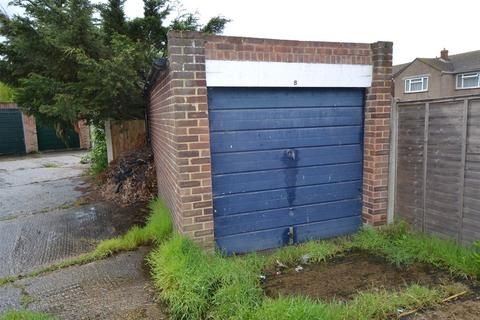 Garage for sale - All Saints Close, Whitstable