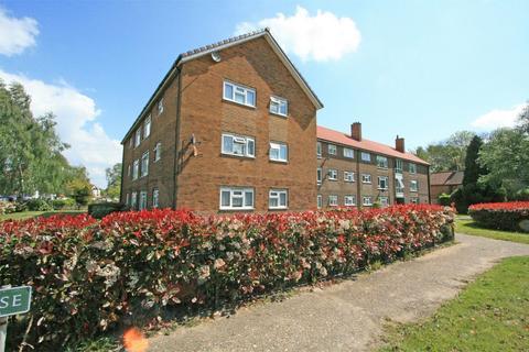 3 bedroom flat for sale - Ryder Close, Bromley, Kent