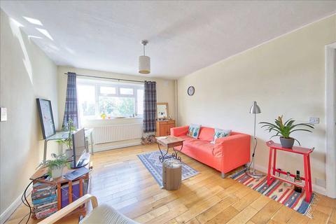 2 bedroom flat for sale - Arlington Lodge, Brixton Hill, Brixton