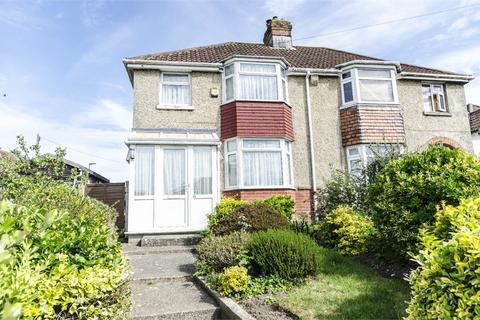 3 bedroom semi-detached house for sale - Wakefield Road, Midanbury, Southampton, Hampshire
