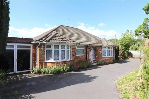 2 bedroom detached bungalow for sale - Oakdale Road, Binley Woods, Coventry, Warwickshire