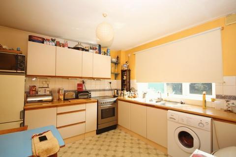 3 bedroom apartment for sale - Jesse Hughes Court, Bath