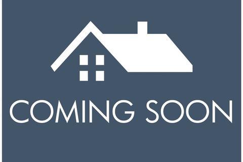 3 bedroom detached house for sale - Hollywood Croft, Great Barr, Birmingham, West Midlands