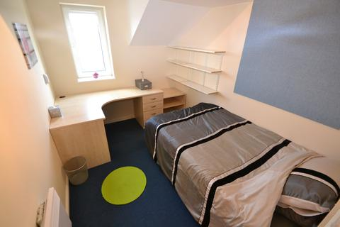 1 bedroom house share to rent - Gwennyth Street, Cathays, Cardiff