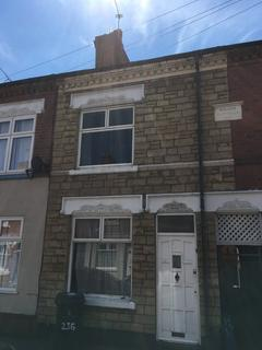 1 bedroom house share to rent - Tudor Road, Leicester,