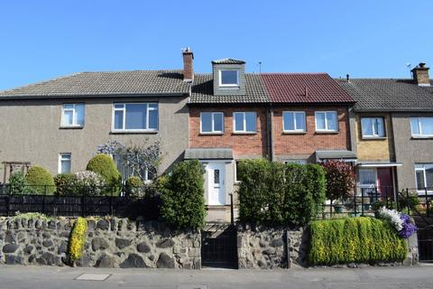 3 bedroom terraced house for sale - 53 Moira Terrace, Craigentinny, EH7 6SS