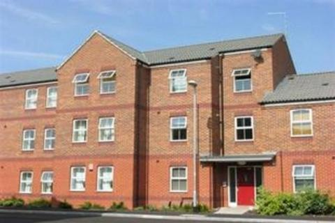 2 bedroom flat to rent - Barrows Gate, Lincoln Gate, Newark