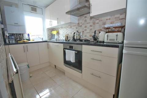 1 bedroom flat for sale - Langham Road, London