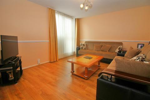 1 bedroom maisonette for sale - Langham Road, London