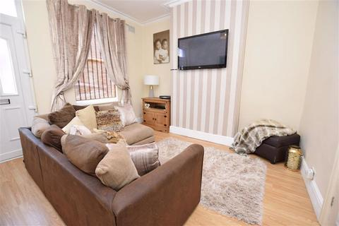 2 bedroom terraced house for sale - Southwell Road, Grimesthorpe, Sheffield, S4