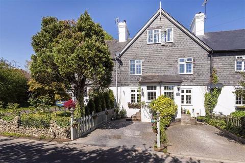 3 bedroom cottage for sale - Fawkham Road