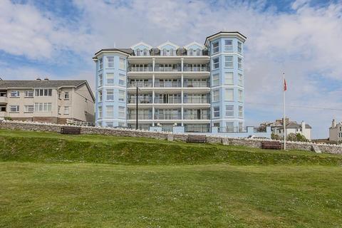 1 bedroom duplex for sale - Imperial Heights, Promenade, Port Erin