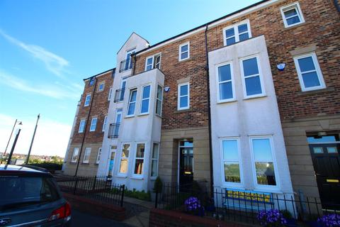 3 bedroom terraced house for sale - Renaissance Point, North Shields