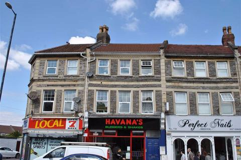 1 bedroom flat to rent - Fishponds Road, Fishponds, Bristol