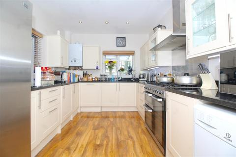 3 bedroom terraced house for sale - Baronet Grove, Tottenham