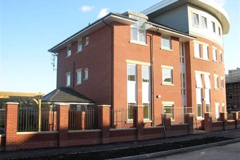 2 bedroom flat to rent - Drayton Street, Manchester