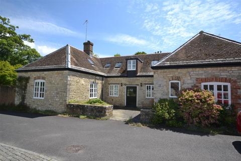 4 bedroom barn conversion for sale - Warmwell, Dorchester
