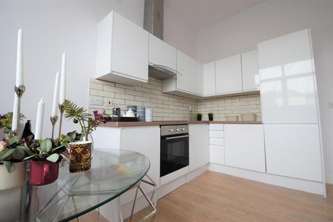 1 bedroom apartment to rent - Buckingham Street, Aylesbury, HP20