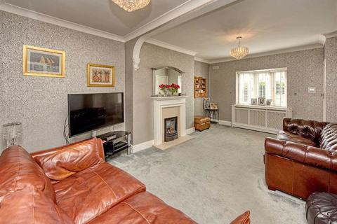 3 bedroom terraced house for sale - 19, High Arcal Road, Lower Gornal, Dudley, West Midlands, DY3