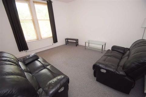 1 bedroom flat to rent - Harehills Avenue, LS8