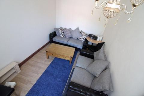 1 bedroom house share to rent - S7 - Abbeydale road -8am to 8pm Viewings