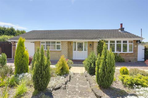 2 bedroom detached bungalow for sale - Ardleigh Close, Rise Park, Nottinghamshire, NG5 5AX